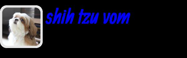 shih-tzu-vom-sonnenland.de
